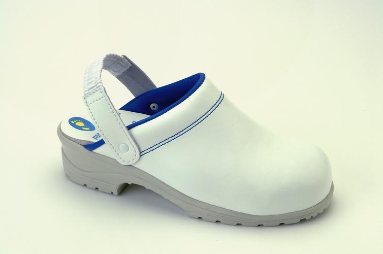 Chaussures Securite Pour Cuisine