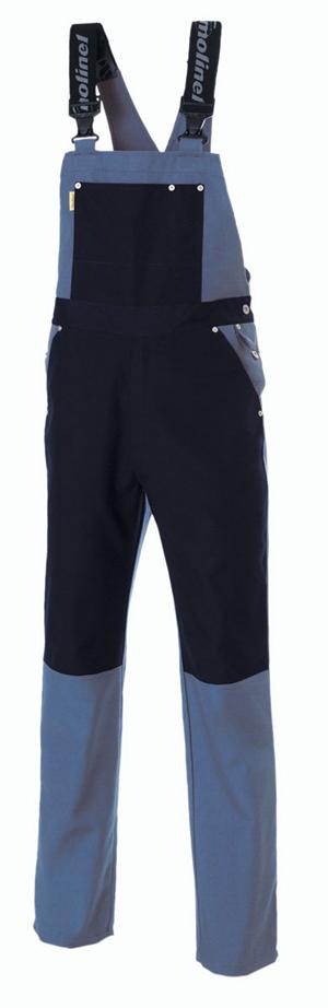 Des conseils pour un pantalon de travail? 220109_164034_PEEL_skJQAe