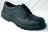 Chaussure de Sécurité Basse pour Homme