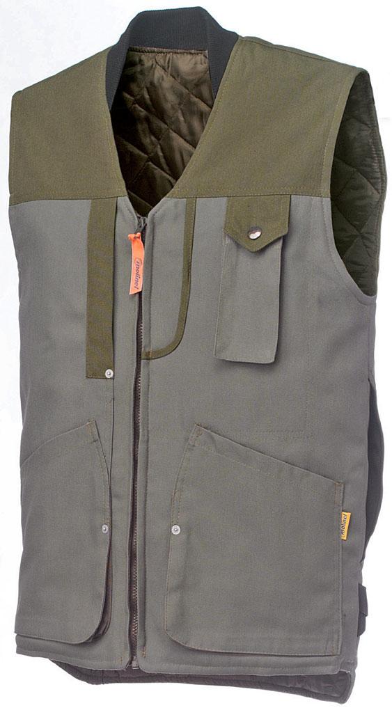 Molinel De Vêtements Morgane Diffusion Travail TEBfT7qCw